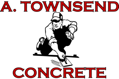 Solano County | Yolo County | California - A. Townsend Concrete